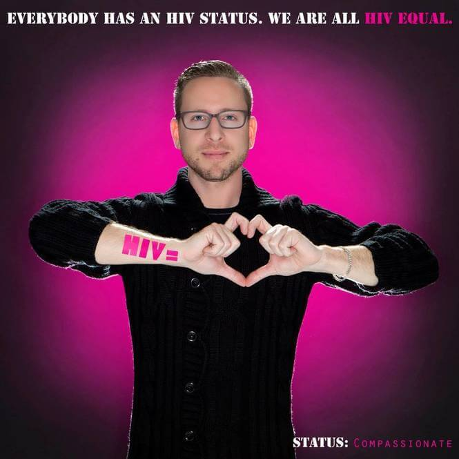 campagna_hiv_equal