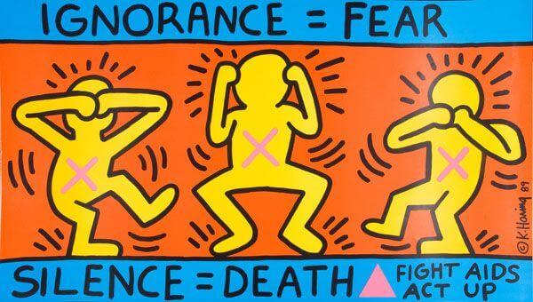 campagna_hiv_get_fear