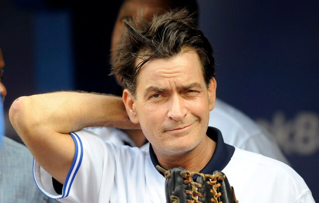 charlie_sheen_baseball_gay_sex_tape.