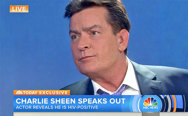 charlie_sheen_todayNBC_confirms_HIV_positive