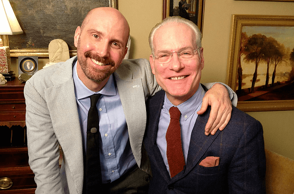 do_i_sound_gay_david_thorpe_tim_gunn