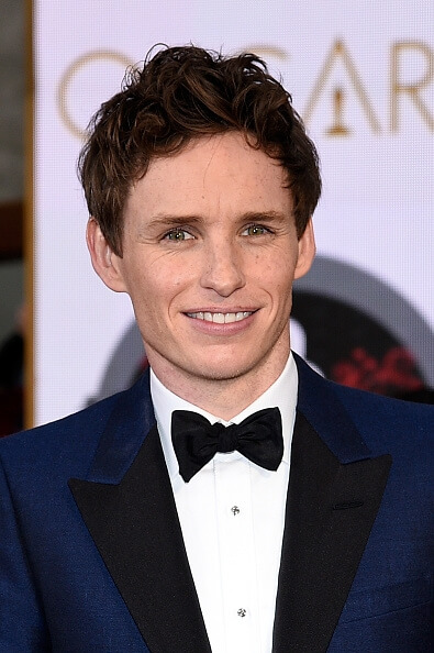 eddie_redmayne_blue_dress