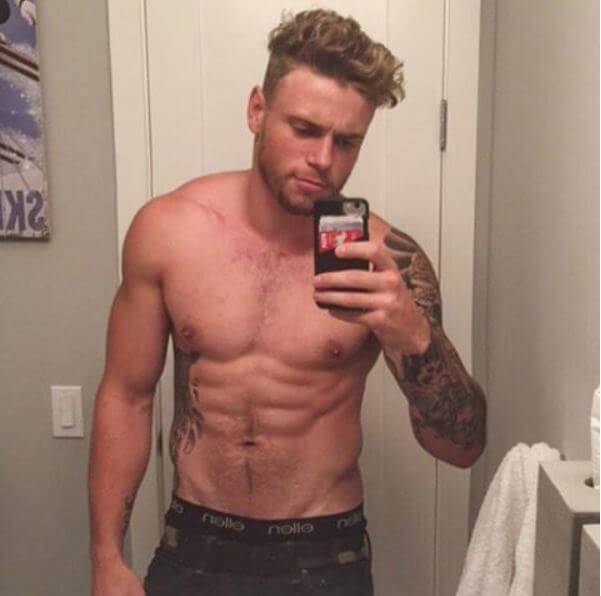 gus_kenworthy_abs_sexy