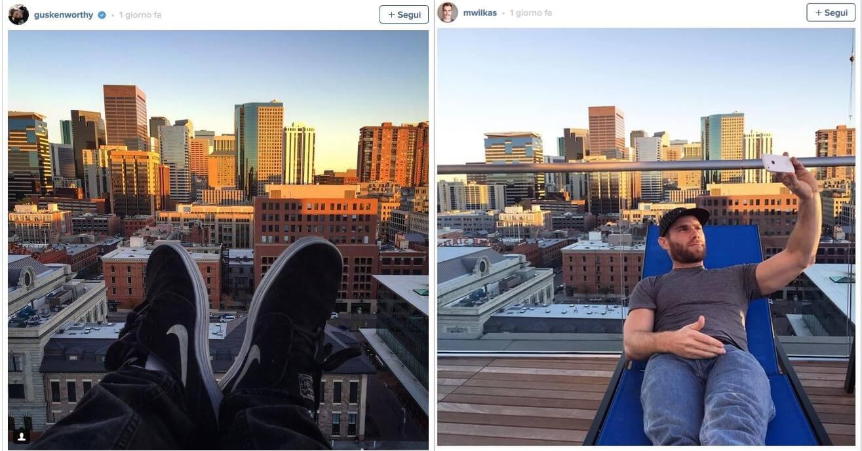 gus_kenworthy_matthew_wilkas_denver_rooftop_boyfriend