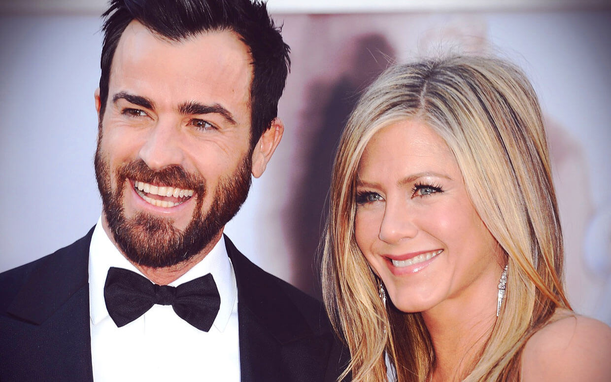 justin_theroux_jennifer_aniston_sposati