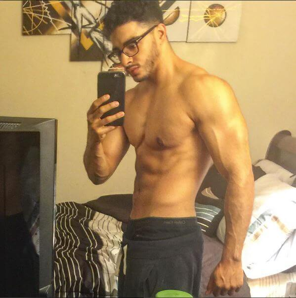 laith_ashley_transgender_model_glasses_abs