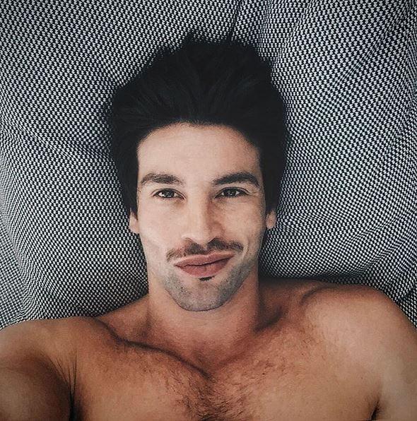 marino_ivano_boni_di_instagram