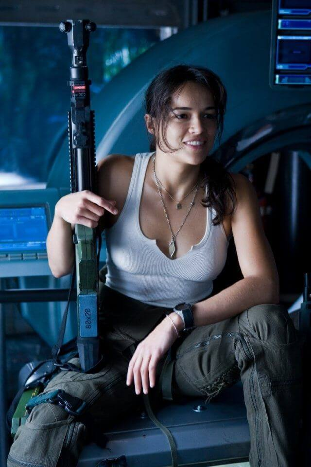 michelle_rodriguez_tomboy_glaad_polemica