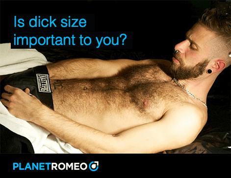 planet_romeo_european_test_hiv_finder_prevenzione_HIV