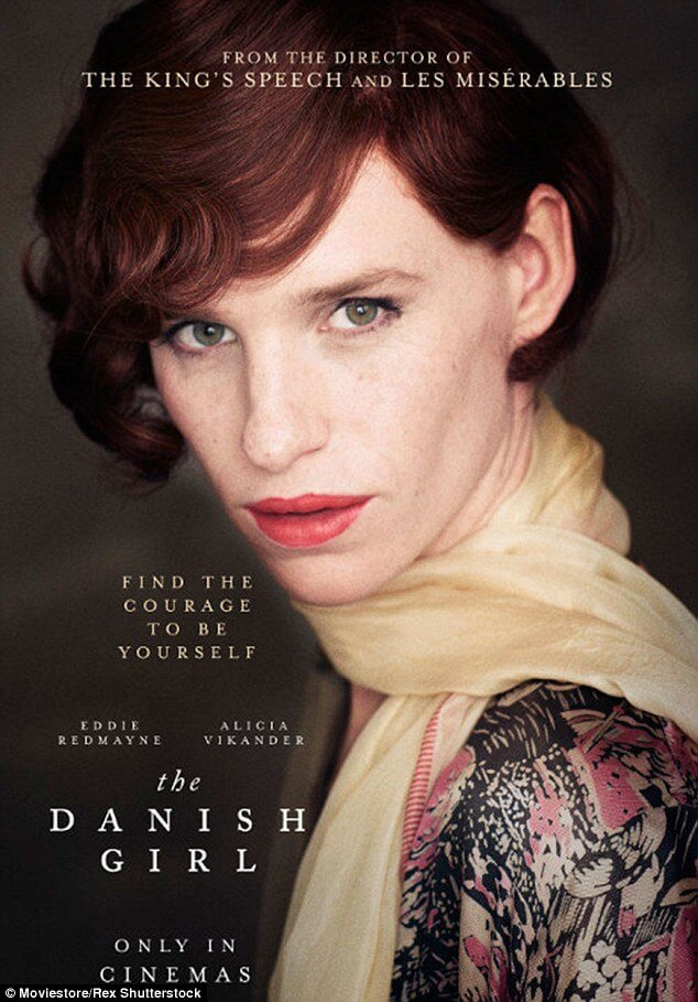 the_danish_girl_eddie_redmayne