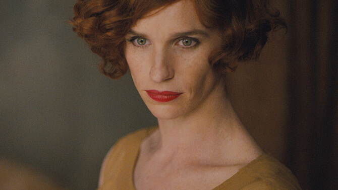 the_danish_girl_eddie_redmayne_beautiful