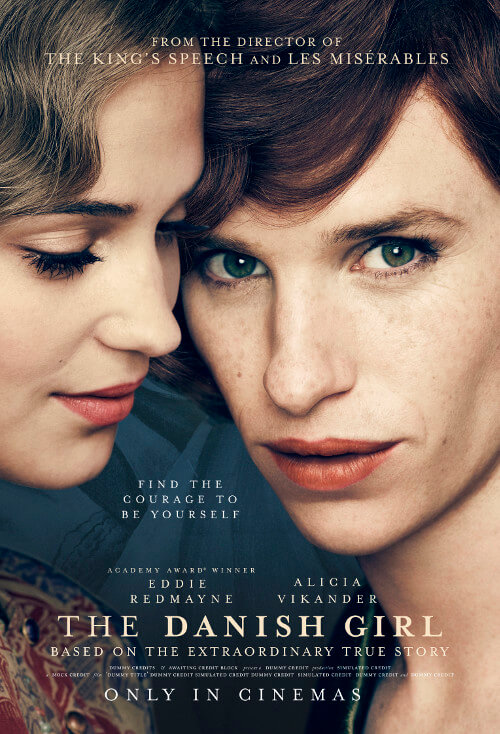 the_danish_girl_eddie_redmayne_find_the_courage