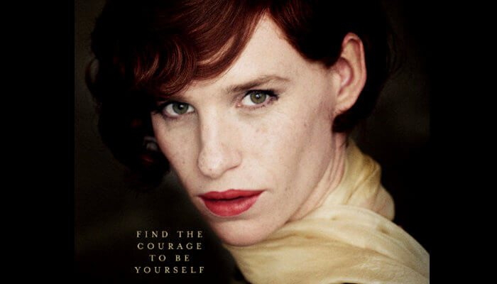 the_danish_girl_eddie_redmayne_poster