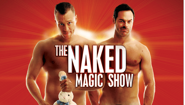 the_naked_magicians_maghi_nudi_locandina