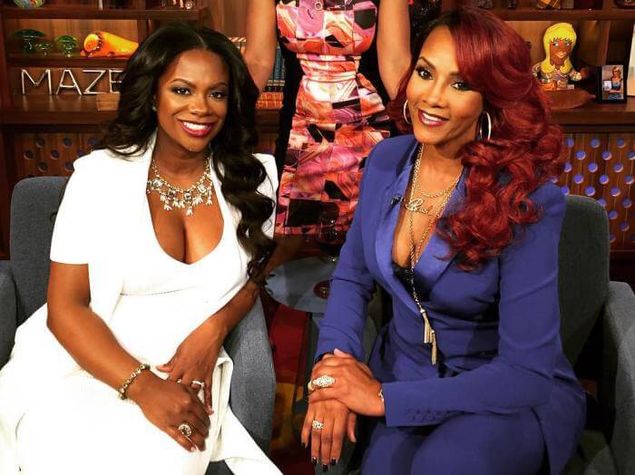 vivica_a_fox_kandi_wwhl_clubhouse_50_cent