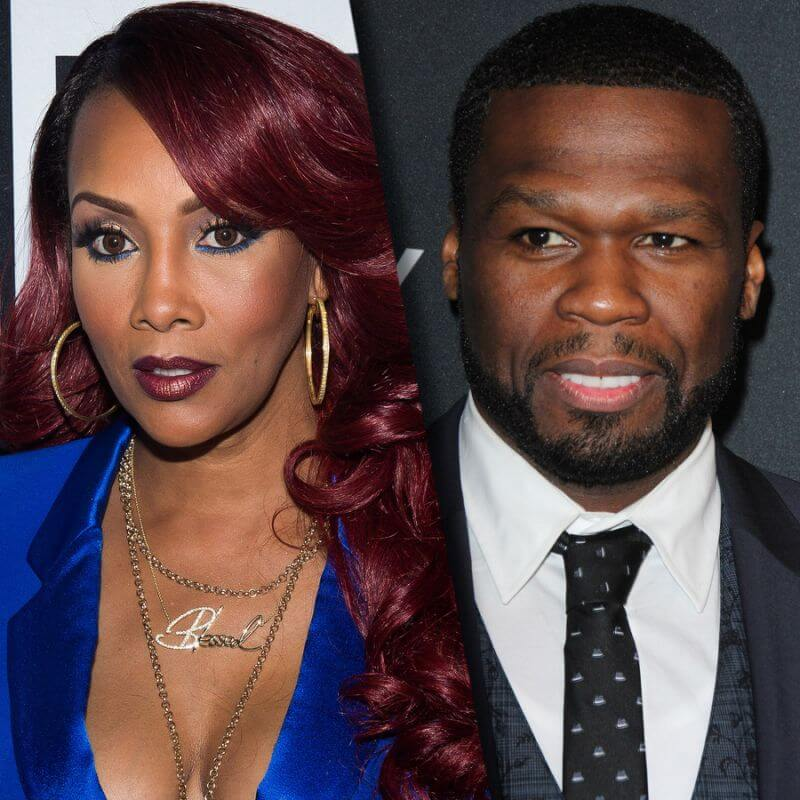 vivica_a_fox_vs_50_cent