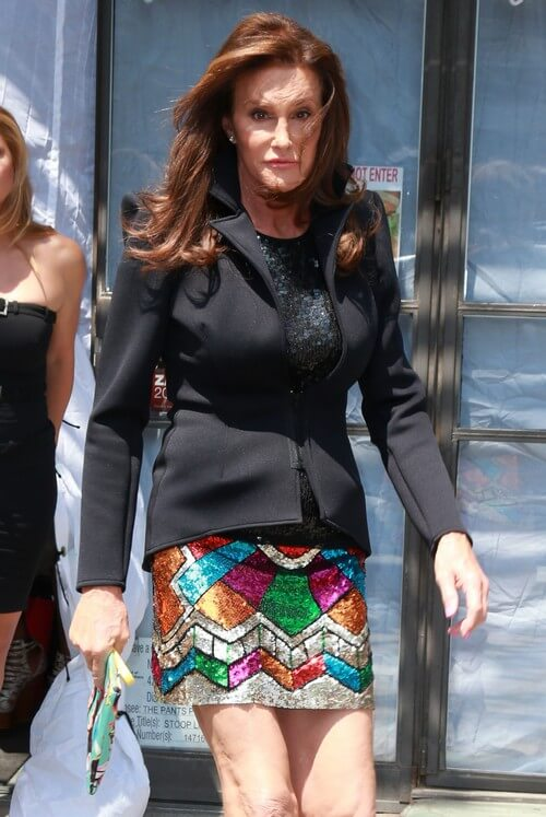Caitlyn_Jenner_nyc