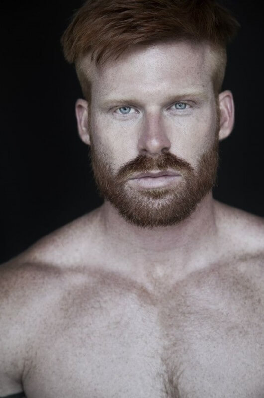 Ryan_White_ginger_bear