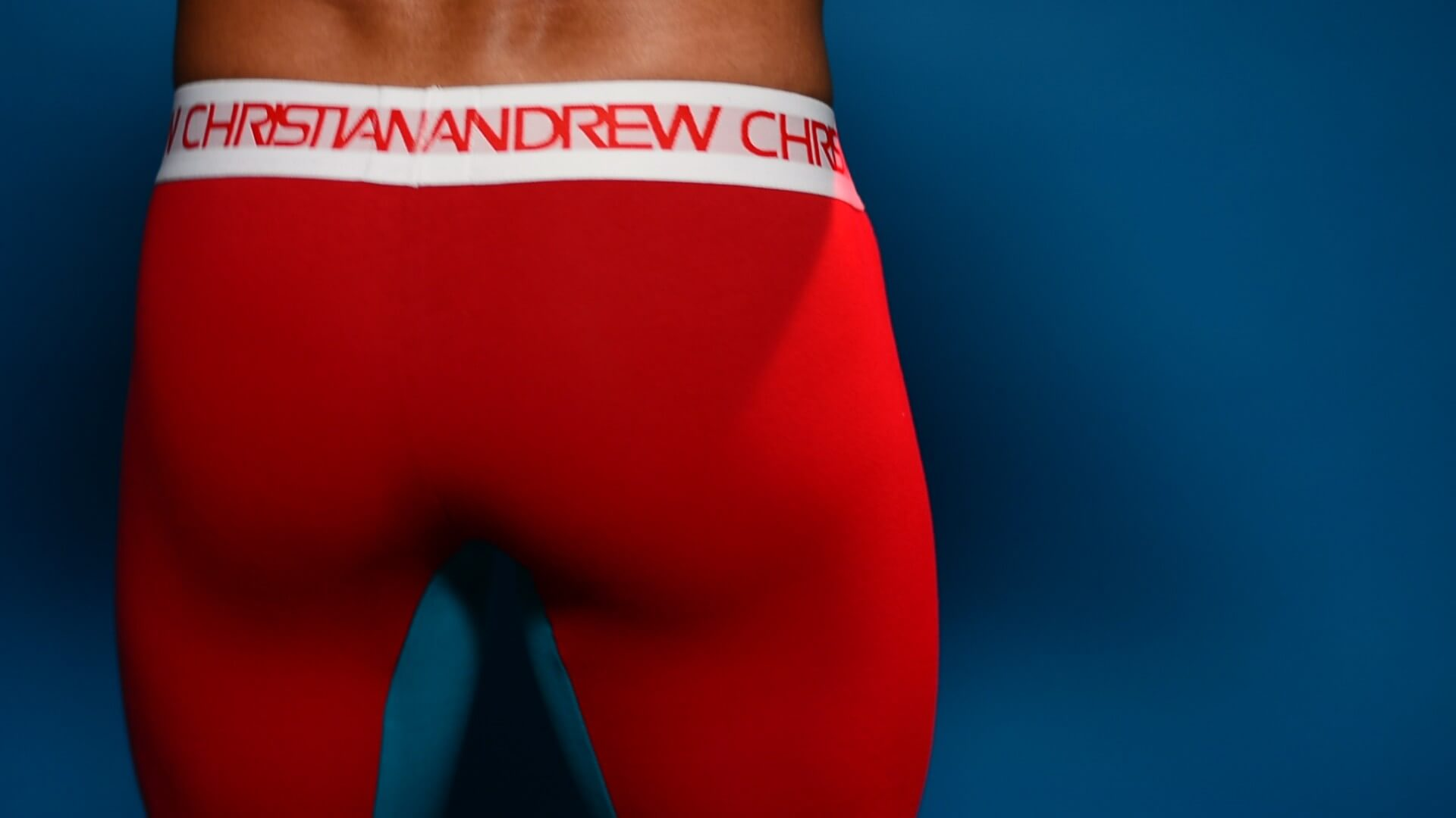 andrew_christian_christmas_holiday_rock_culo