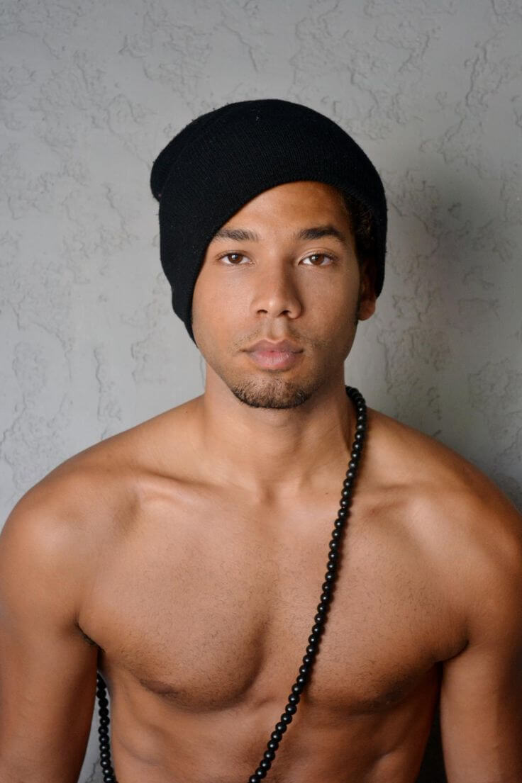 coming_out_2015_jussie_smollett
