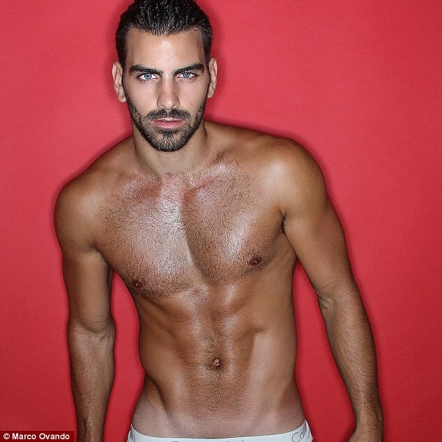 coming_out_2015_nyle_dimarco