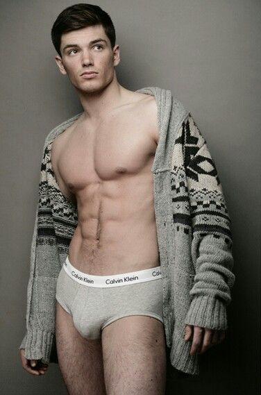 david_witts_nudo_sexy