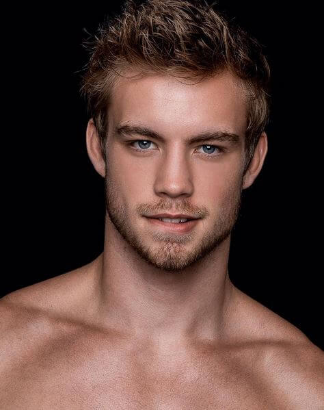 dustin_mcneer_americas_next_top_model_