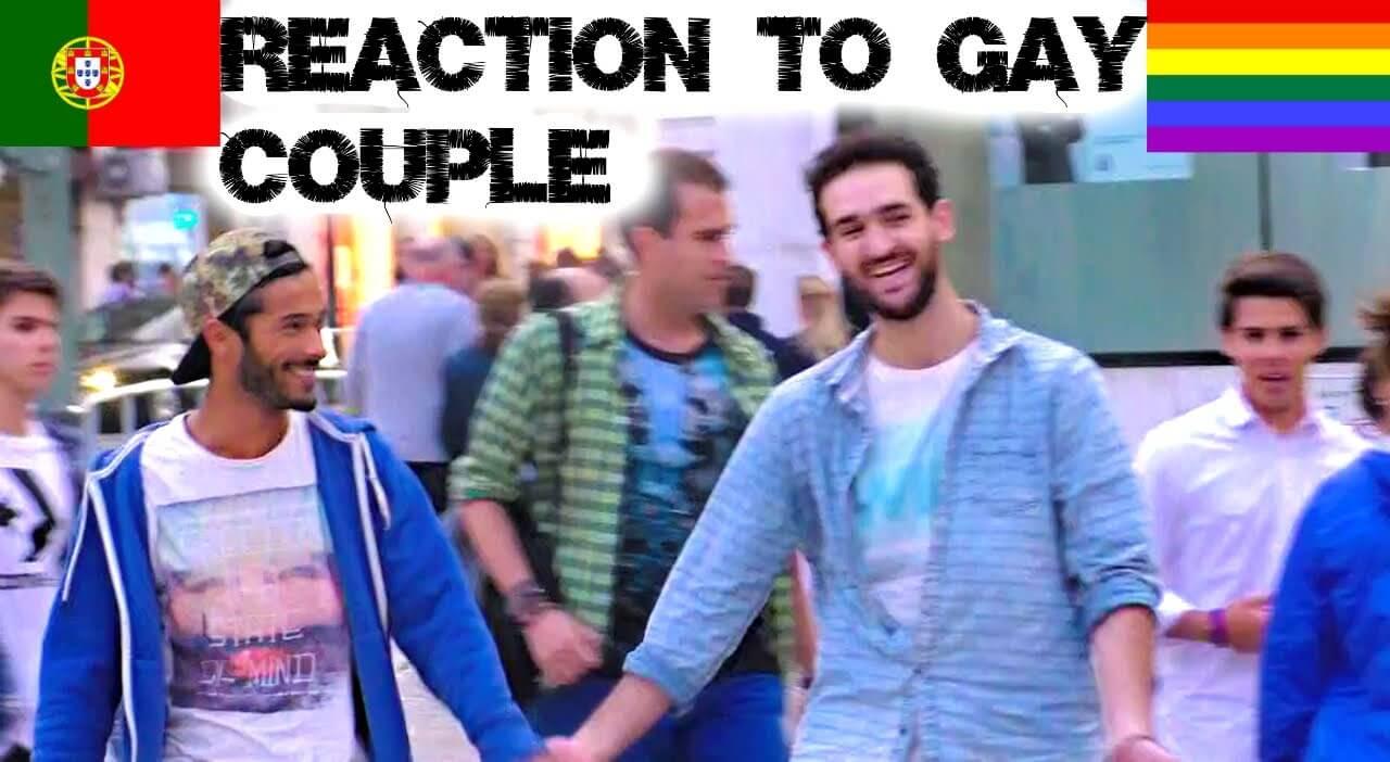 esperimenti_sociali_gay_lorenzo_e_pedro_lisbona
