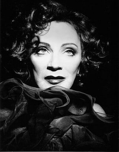 holly_woodlawn_andy_warhol_icon