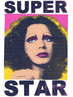 holly_woodlawn_andy_warhol_icon_pop_art