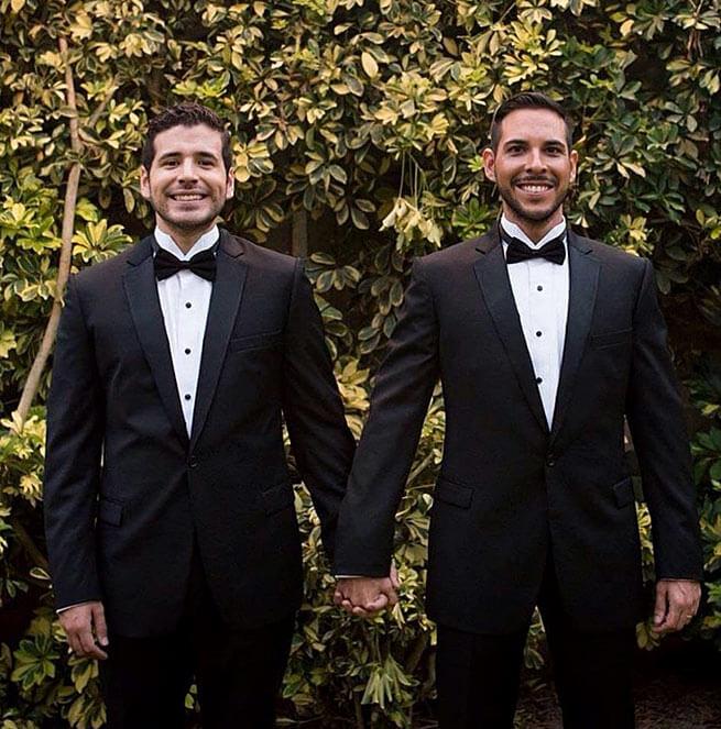 matrimoni_gay_dal_mondo_andree_diego_peru