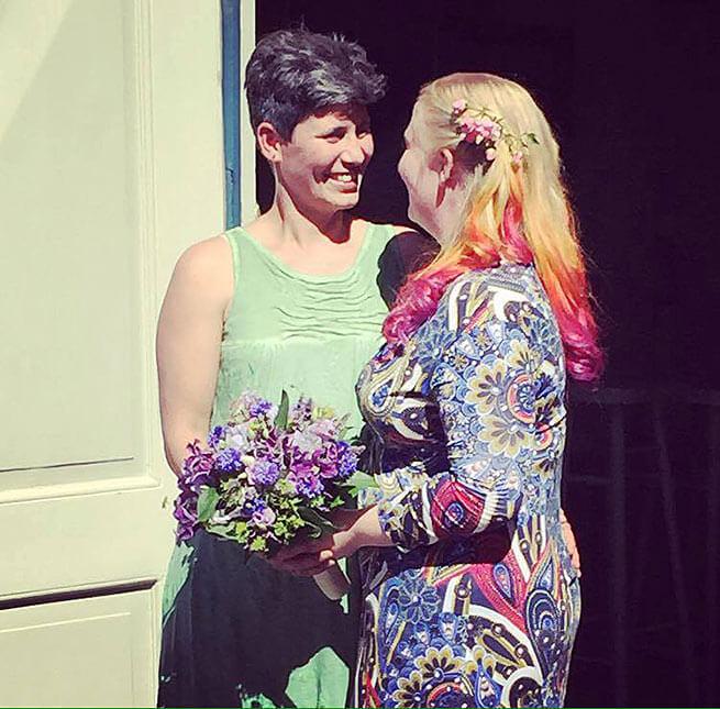 matrimoni_gay_dal_mondo_bianca_karina_danimarca