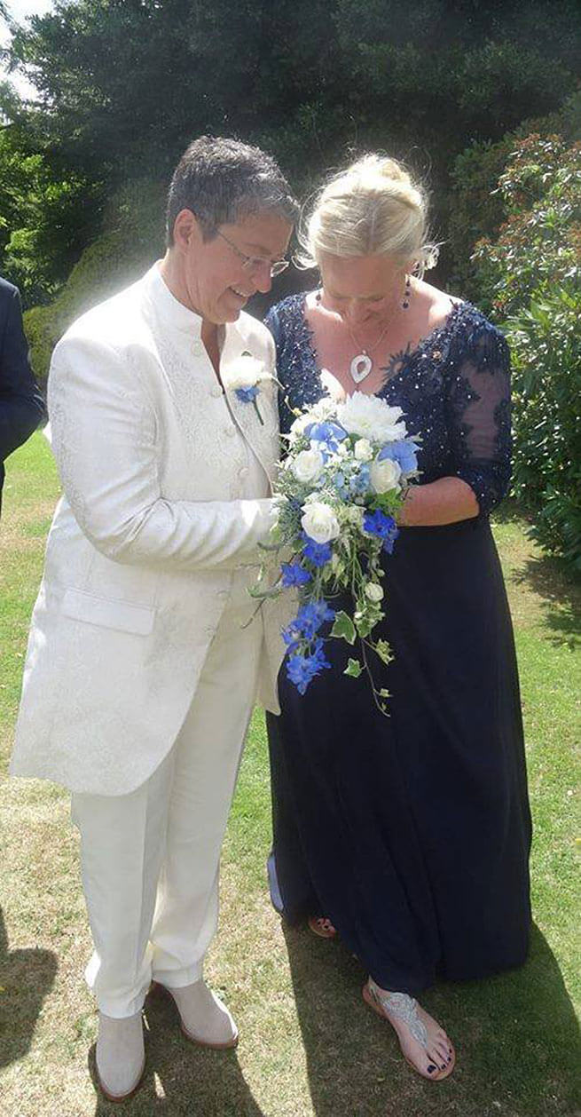 matrimoni_gay_dal_mondo_dawn_fabienne_uk