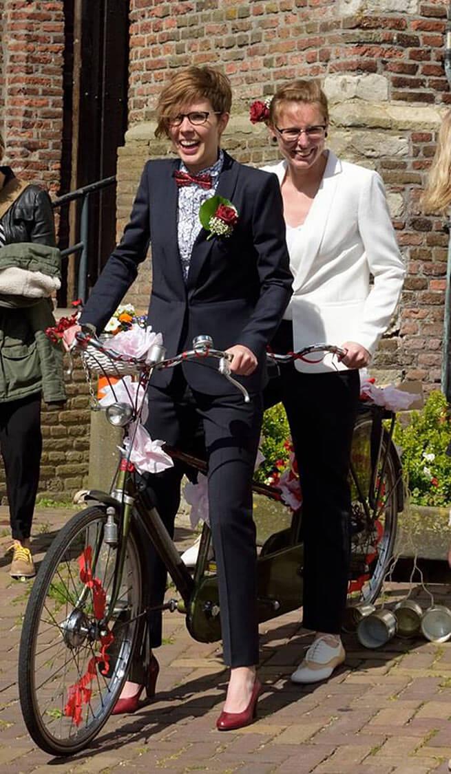 matrimoni_gay_dal_mondo_netherlands