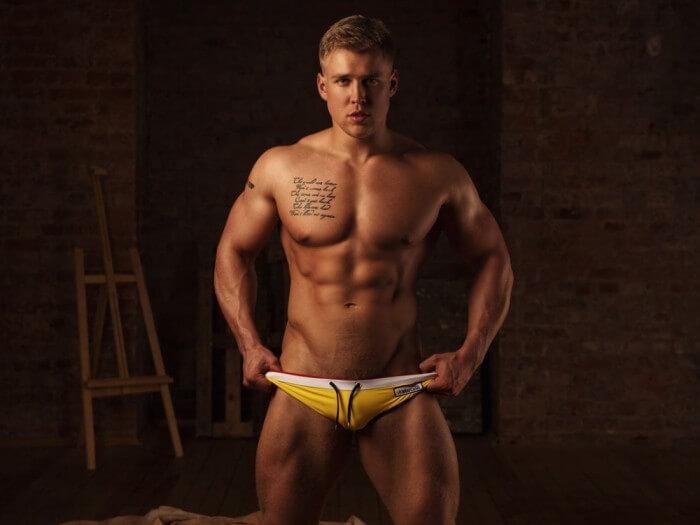 serge_henir_abs_underwear