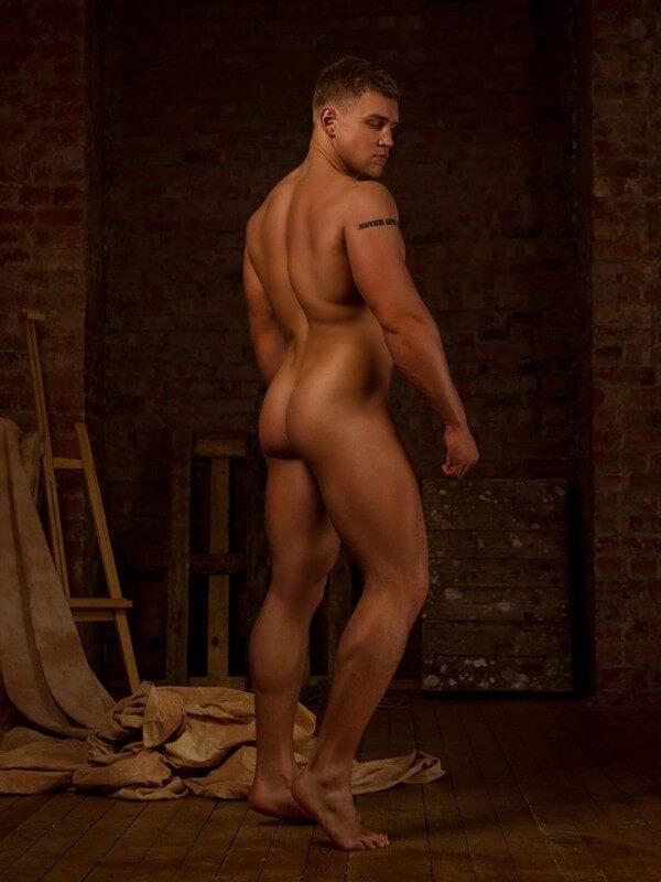 serge_henir_modelli_russi_ass_feet_naked