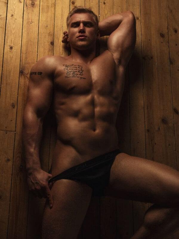 serge_henir_hot_underwear