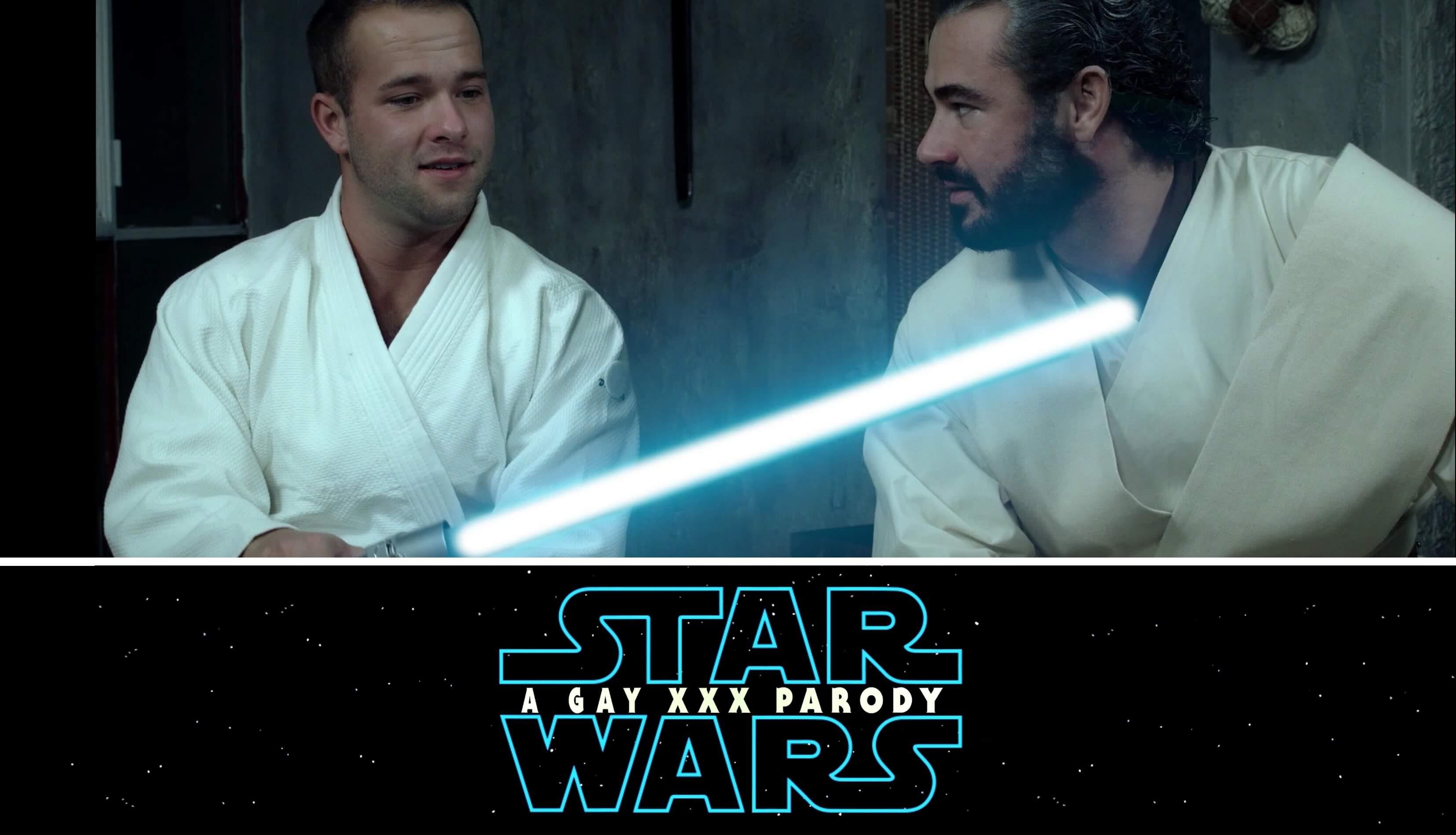 star_wars_versione_gay_porno_di_star_wars