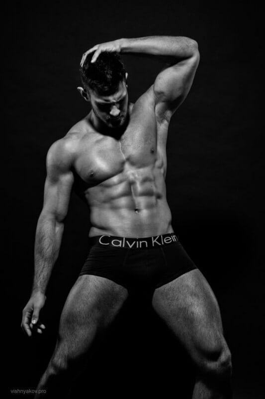 Konstantin_Kamynin_hot_bulge