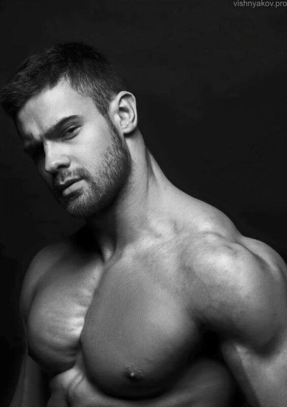 Konstantin_Kamynin_hot