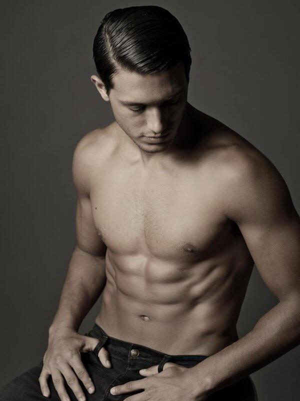 asaf_goren_corpo_sexy