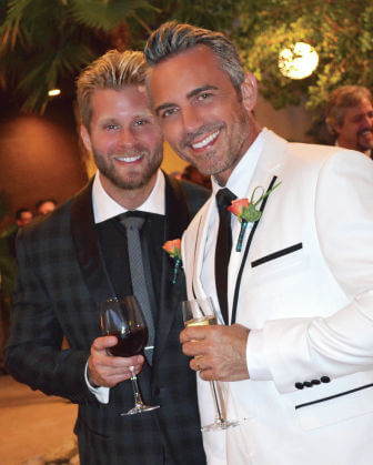brandon_liberati_craig_ramsay_newlyweds_the_first_year_season_3