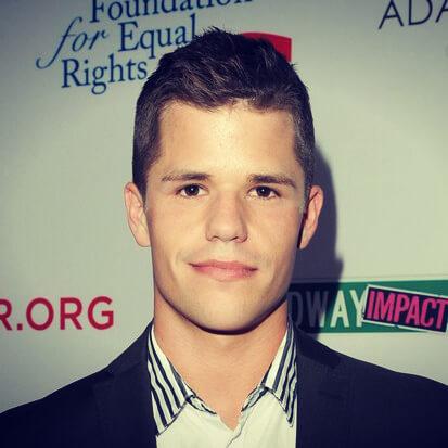 Charlie_carver_gay