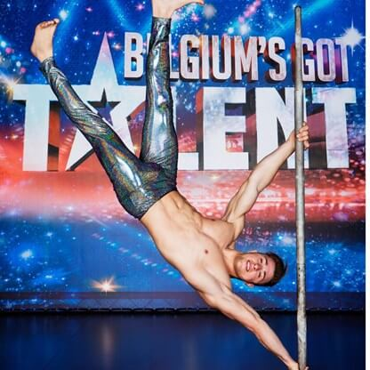 domenico_vaccaro_belgium_got_talent_2015_pole_dance