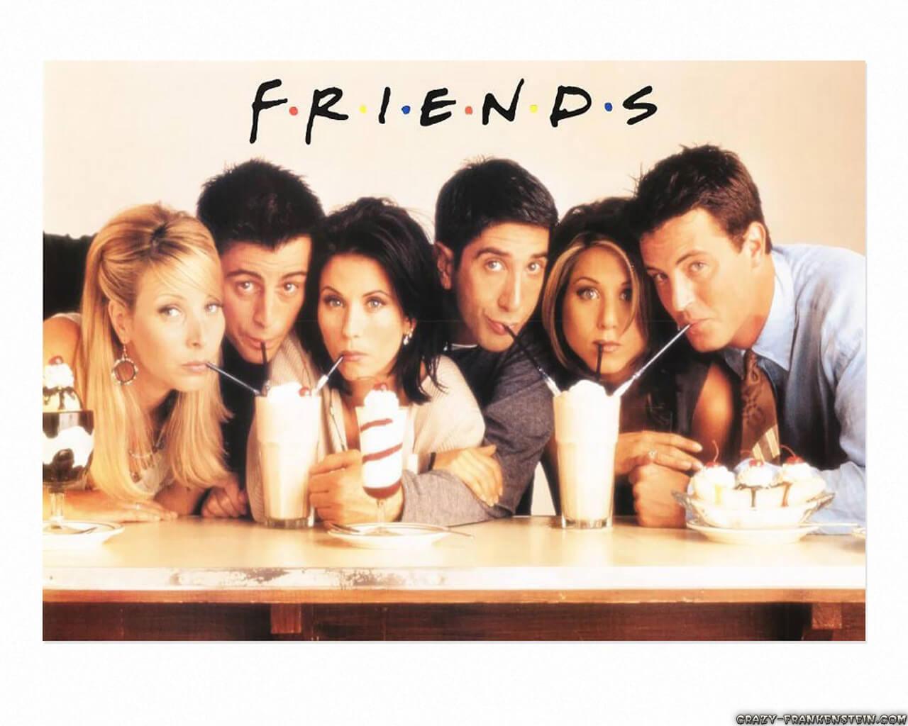 friends_reunion_2016