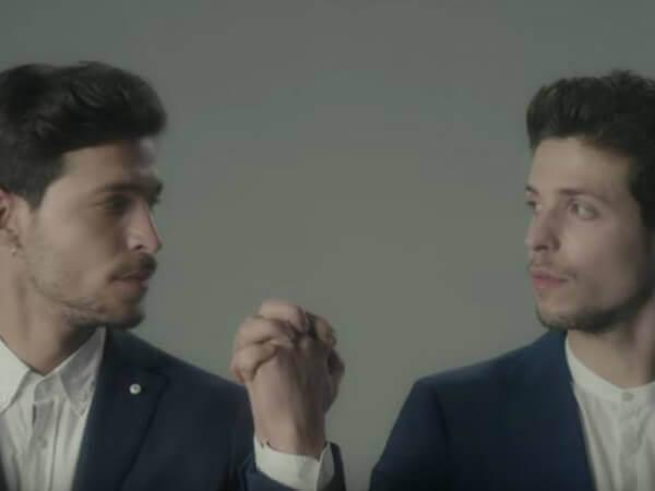 incontri gay foto Sanremo