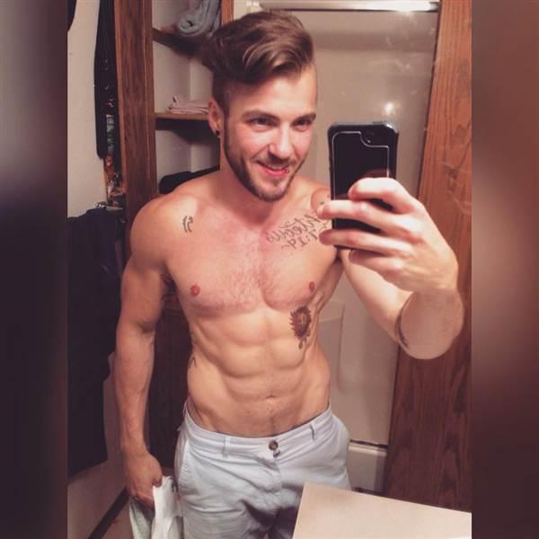 aydian_dowling_trans_model