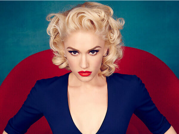 Gwen Stefani Gay 3