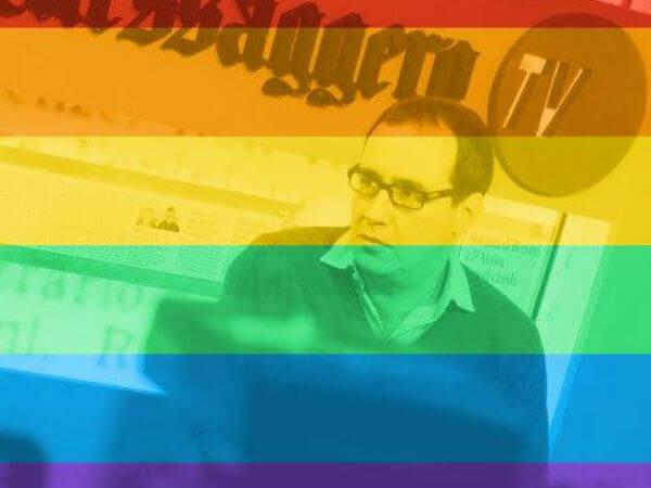 incontri gay prato gay italy video