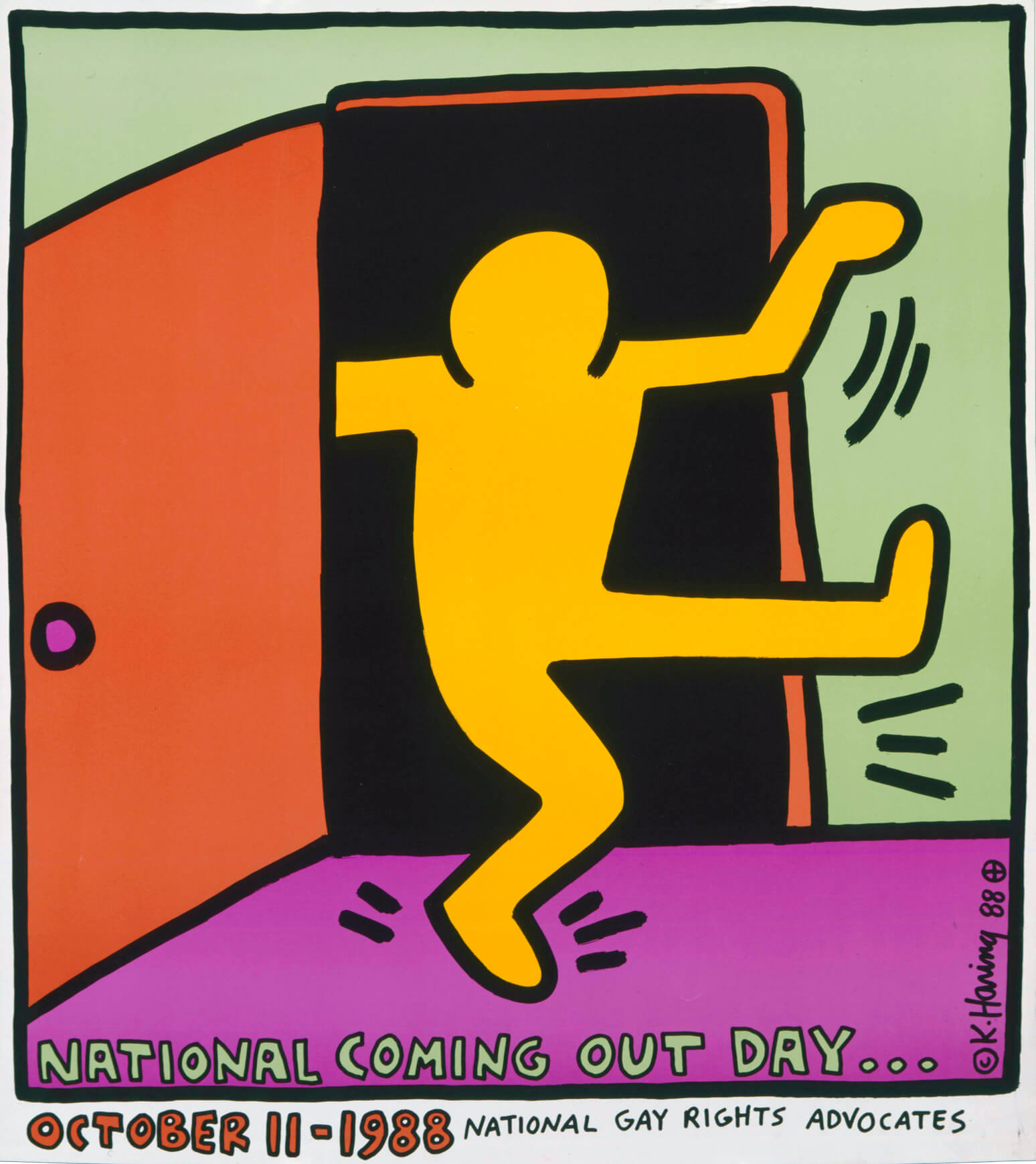 coming-out-keith-haring